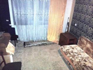 2-комнатная, улица Портовая 11. Железнодорожный, агентство, 24 кв.м.