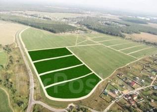 Земельный участок. 1 000 кв.м., собственность, электричество, от частного лица (собственник)