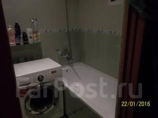 2-комнатная, улица Дзержинского 127. Авиагородок, агентство, 44 кв.м.