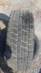 Продам резину Bridgestone 215/60R16. x16