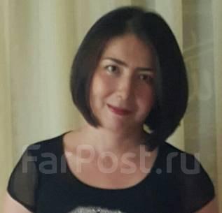 Учитель русского языка и литературы. Воспитатель, Руководитель группы, от 50 000 руб. в месяц