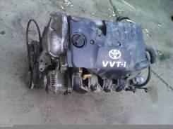 Датчик. Toyota Vitz Toyota Probox