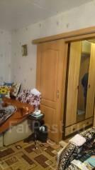 2-комнатная, аллея Труда 57/3. ЦО, агентство, 44 кв.м.