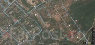 Продам земельный участок. 750 кв.м., собственность, электричество, от агентства недвижимости (посредник)