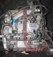 Двигатель. Honda Legend