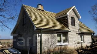 Все виды услуг строительство и ремонт в зимнее время