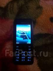 Nokia 220 Dual SIM. Б/у