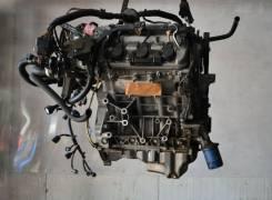 Двигатель. Honda Elysion, RR3 Двигатель J30A