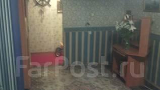 Квартира, улица Краснореченская 169. Индустриальный, частное лицо, 18 кв.м.
