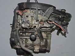 Двигатель. Honda Ascot, CB1 Двигатель F18A