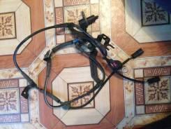 Датчик abs. Mazda MPV, LVEWE, LVLR, LY3P, LVLW, LV5W, LVEW