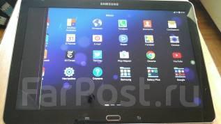 Samsung Galaxy Note 10.1 2014 Edition P6010 32Gb