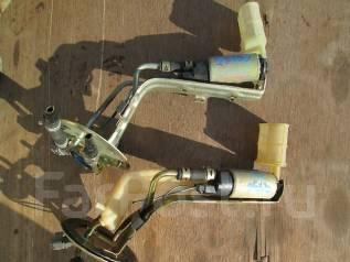Топливный насос. Toyota Mark II, GX100 Двигатели: 1GGTE, 1GGEU, 1GGTEU, 1GGZE, 1GFE, 1GGE, 1GEU