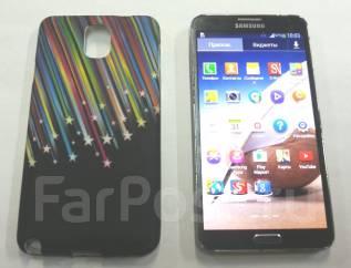Samsung Galaxy Note 3 Dual GT-N9002. Б/у