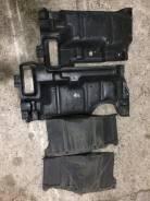 Защита двигателя. Toyota Premio, ZZT240, ZZT245, NZT240, AZT240