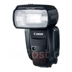 Canon 600EX RT Speedlite Продам