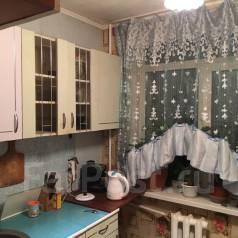 2-комнатная, улица Нагорная 5. Индустриальный, агентство, 50 кв.м.