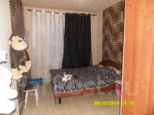 2-комнатная, улица Сусанина 68. агентство, 48 кв.м.
