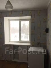 2-комнатная, Калининская 8. 8 школа, агентство, 45 кв.м.