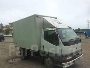 Водитель грузового автомобиля. от 25 000 руб. в месяц