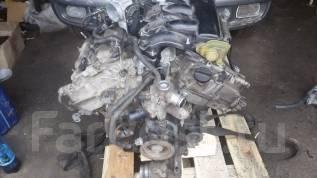Двигатель. Toyota GS300 Toyota Mark X, GRX133, GRX121, GRX130 Двигатель 3GRFSE