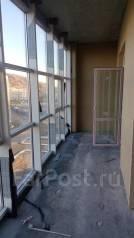 2-комнатная, ул.Топоркова 6\5. топоркова, агентство, 74 кв.м.