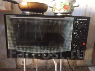 Кухонные плиты электрические.