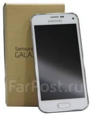Samsung Galaxy S5 mini. Новый