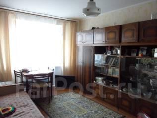 1-комнатная, улица Адмиральская 25. Краснофлотский, агентство, 29 кв.м.