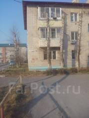 Комната, улица Рабочая 20. село Мирное, агентство, 11 кв.м.