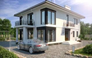 Земельный участок в коттеджном поселке в Подмосковье. 640 кв.м., собственность, электричество, вода, от частного лица (собственник)