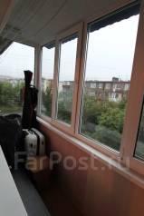 2-комнатная, бульвар Рыбацкой Славы 11. 6-й км, частное лицо, 47 кв.м.