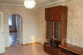 3-комнатная, улица Кирова 5. Центральный, агентство, 62 кв.м.