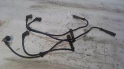 Высоковольтные провода. Mazda Demio, DW3W Двигатели: B3ME, B3E, B3E B3ME