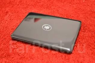 "DNS. 14"", ОЗУ 2048 Мб, диск 250 Гб, WiFi, Bluetooth, аккумулятор на 3 ч."