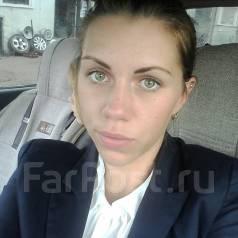 Торговый представитель. Таможенный инспектор, Налоговый инспектор, от 25 000 руб. в месяц