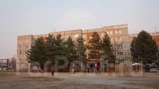 3-комнатная, квартал 40-летия Победы 1. Краснофлотский, агентство, 65 кв.м.