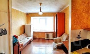 Комната, улица Котовского 5. ЦО, агентство, 12 кв.м.