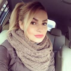 Мерчендайзер-консультант. от 35 000 руб. в месяц