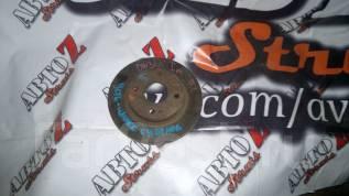 Диск тормозной. Mazda Demio, DW3W, DW5W