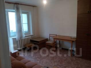 2-комнатная, проспект Победы 11. частное лицо, 38 кв.м.
