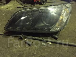 Фара. Toyota Altezza, GXE10, SXE10
