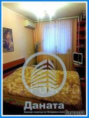 2-комнатная, улица Шилкинская 5. Третья рабочая, агентство, 43 кв.м.