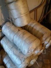 Продам полипропиленовую нить