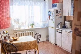 2-комнатная, улица Подножье 34. о. Русский, частное лицо, 47 кв.м.