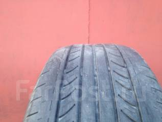 Bridgestone Turanza. Летние, износ: 50%, 2 шт
