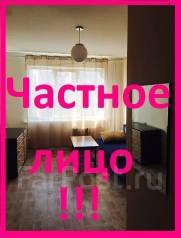 Гостинка, проспект Красного Знамени 133/2. Третья рабочая, частное лицо, 17 кв.м.