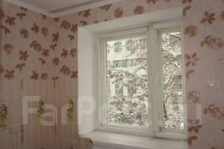 2-комнатная, улица Плеханова 75. Центр, агентство, 45 кв.м.