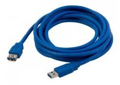 Кабели USB.