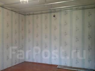 2-комнатная, ул. Калинина. г. Партизанск, частное лицо, 48 кв.м.